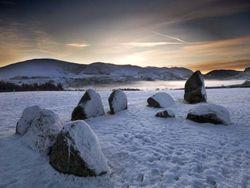 Snowstones1