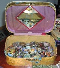 Amuletbox