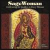 Sagewoman2009