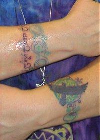 Tattoo1_2